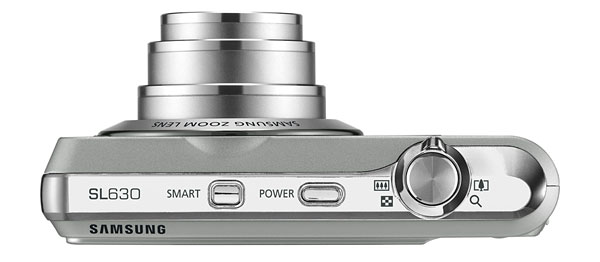 Samsung SL630_3