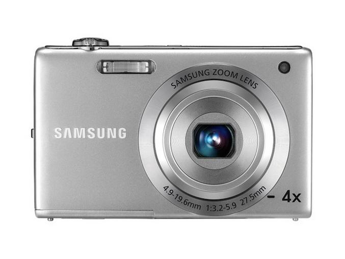 Samsung TL105