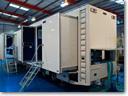 Sony-3D-Outside-Broadcast-trucks