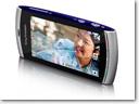 Sony-Ericsson-Vivaz