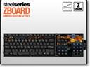 SteelSeries-Zboard-Limited-Edition-Keyset-StarCraft-II