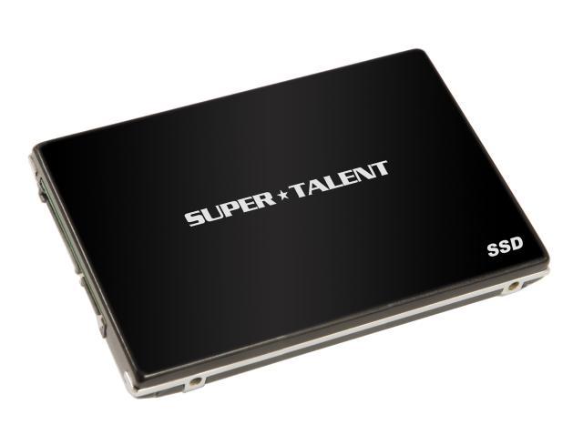 Susper Talent TeraDrive SSD