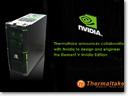 Thermaltake-Element-V-NVIDIA-Edition-Case