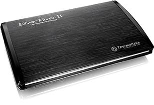 Thermaltake-SilverRiver-II-series