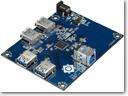 VIA-VL810-SuperSpeed-Hub