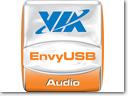 VIA-Vinyl-EnvyUSB-2.0-Audio-Controller