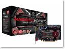 XFX-ATI-Radeon-5670