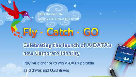 a-data win free portable hdd