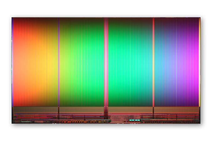 25-nm-die