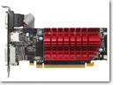 AMD_Radeon_HD_5450