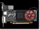 ATI-Radeon-HD-5570