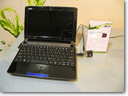 Acer-Aspire-One-532g