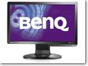 Benq–G610HDPL