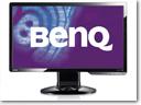 Benq-G925HD-G925HDA