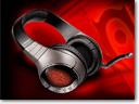 Creative-Sound-Blaster-World-of-Warcraft-Wireless-Headset