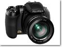 Fujifilm-FinePix-HS10