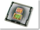 Intel-ci5 vPro
