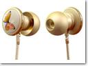 Monster-BUTTERFLY-In-Ear-Headphones-Butterfly-by-Vivienne-Tam