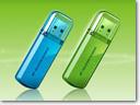 Silicon-Power-Helios-101-series-USB-flash-drive