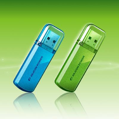 Silicon Power Helios 101 series USB flash drive
