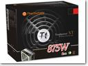 Thermaltake-Toughpower-XT-Series