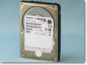 Toshiba-MBF2600RC-HDD