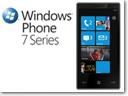 Windows-7-phone