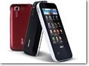 acer-smartphones
