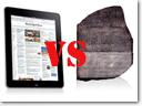 iPAD-vs-Stone-comparison