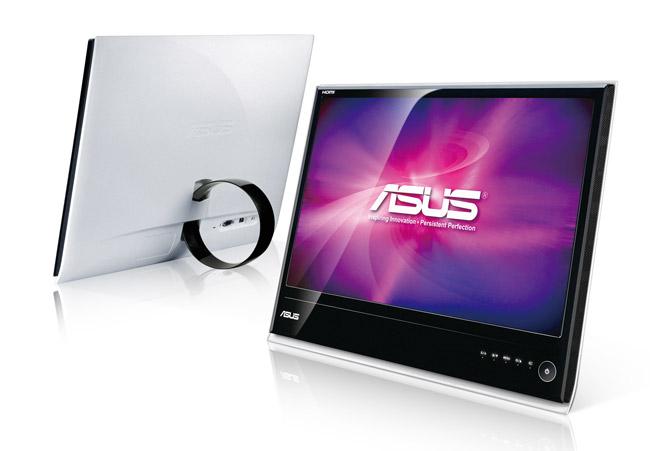 Asus LS246H