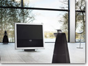 Bang-&-Olufsen-Adaptive-Sound-Technology