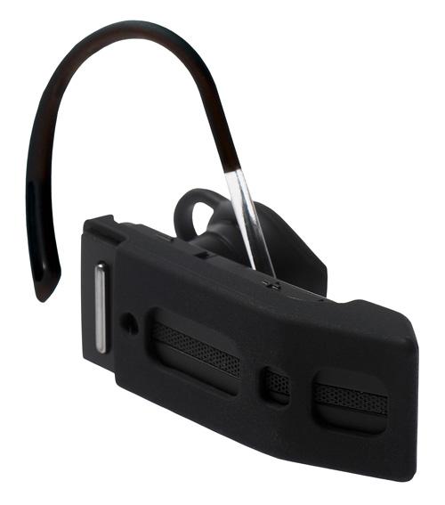 BlueAnt T1 Bluetooth headset