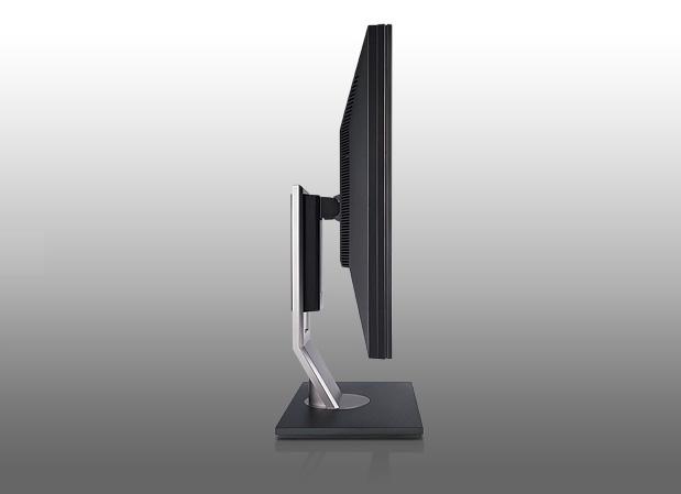 Dell G2410H 24-inch Monitor
