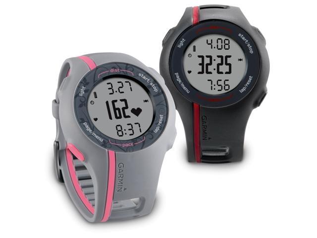 Forerunner 110 sports watch