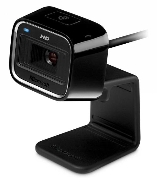Microsoft HD5000