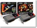 MSI-N480GTX-M2D15