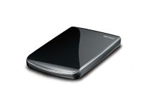 MiniStation Lite USB 3.0