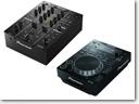 Pioneer-DJM