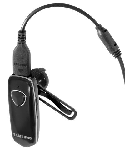 Samsung Modus (HM3500)