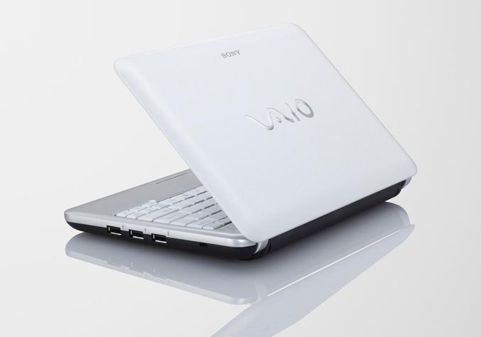 Sony-Vaio-M