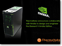 Thermaltake-Element-V-NVIDIA-Edition-Case