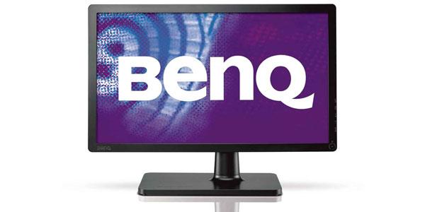 BenQ V2410 T