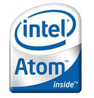 Intel atom n470 processor