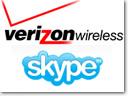 skype-verizon