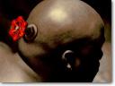 valve_head