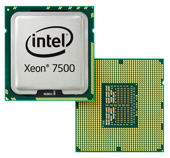 Xeon 7500