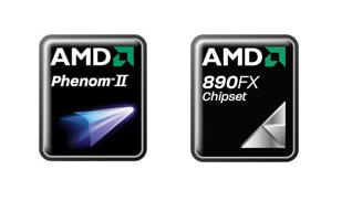 AMD-Phenom-II-X6-processor-and-AMD-890FX chipset
