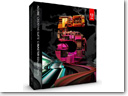 Adobe_CS5_Master_edition