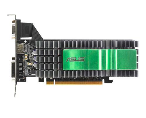 Asus Bravo220