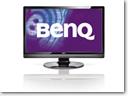 BenQ-ml2241